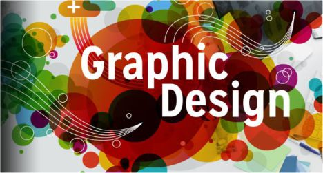 Graphics Design and Content Writing and Product Photography